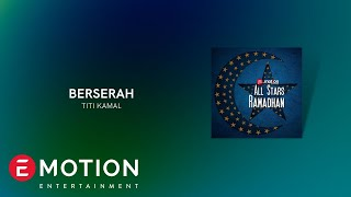 Download lagu Titi Kamal Berserah Mp3