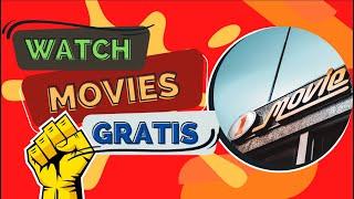 Online Gratis Films En Series Kijken Met Nederlandse Ondertiteling In HD