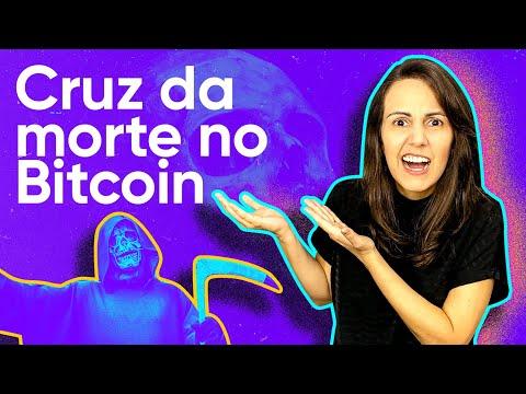 Virusas bitcoin miner