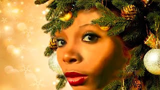 Christmas Spirit - Donna Summer ( Christmas Spirit CD )