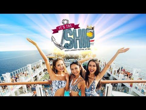 download lagu mp3 mp4 Its The Ship, download lagu Its The Ship gratis, unduh video klip Download Its The Ship Mp3 dan Mp4 Music Gratis