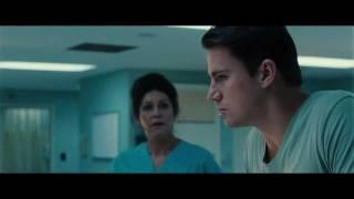 Celebs.com Official HD Trailer: Channing Tatum, Rachel McAdams 'The Vow'