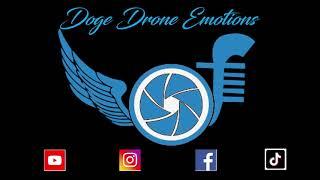 Showreel 2020/FPV DRONE