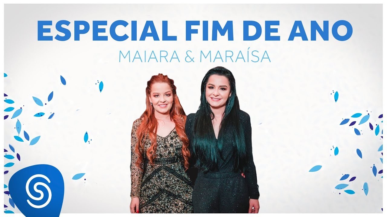 As Melhores de Maiara & Maraísa 2019