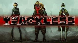 videó Trackless