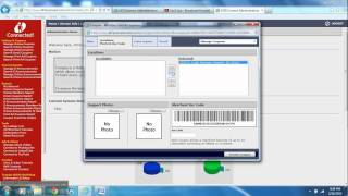 How to create an online coupon