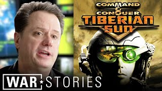 How Command & Conquer: Tiberian Sun Solved Pathfinding | War Stories | Ars Technica