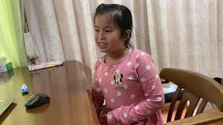 final-project-steam-for-vietnam-du-lich-nhat-ban-ky-thu