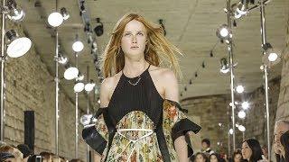 Louis Vuitton   Spring Summer 2018 Full Fashion Show   Exclusive