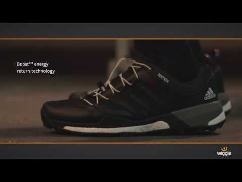 Кроссовки Adidas SKYCHASER GTX Shoes