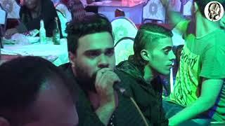 اغاني طرب MP3 محمد رضا موال اللي انا عشته تحميل MP3