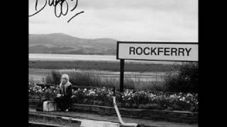 "Duffy ""Rockferry"""