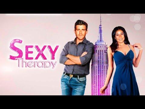 Sexy Therapy FILM COMPLET en français