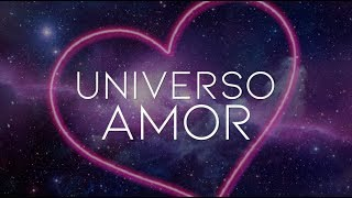 Playa Limbo   Universo Amor   (Instrumental)