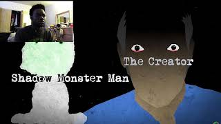 Here We Go Again!!   Game Theory: The MURDERS Behind Petscop REACTION!!!