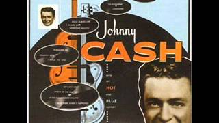 Johnny Cash-04-Country Boy-(WITH HIS HOT AND BLUE GUITAR)