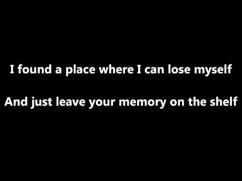 Til I Forget About You by Big Time Rush with Lyrics