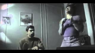 Video Me Faltas de Frankie Ruiz