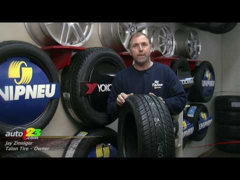 mp4 Automobiles Tyres Meaning, download Automobiles Tyres Meaning video klip Automobiles Tyres Meaning