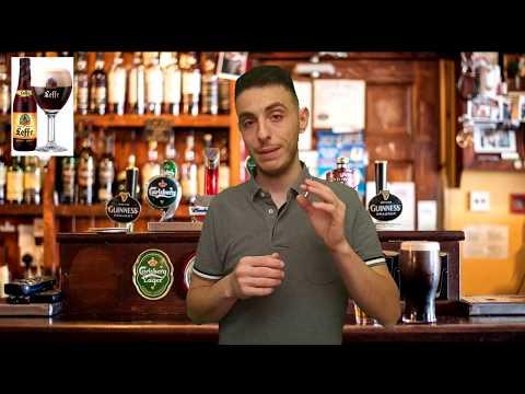 Cura di Don di alcolismo Minsk