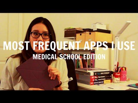 mp4 Med Student Apps, download Med Student Apps video klip Med Student Apps