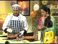 Telugu Ruchi   1st March 2018  Full Episode   ETV Telugu