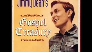 Jimmy Dean  - There Shall Be Showers Of Blessings (Storm Chaser's/Weatherman's Hymn)