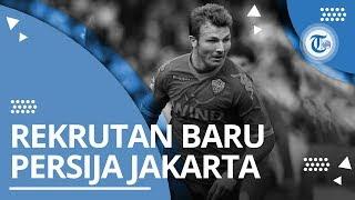 Profil Marco Motta - Pemain Timnas Italia Rekrutan Persija Jakarta