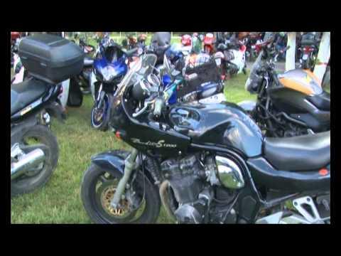 Auto Moto TV EP7