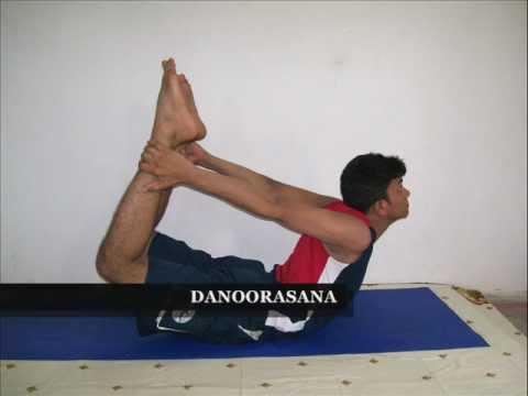 yoga chart  wholesale price  mandi rate for yoga chart