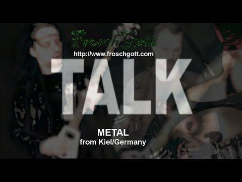 FroschGott - Talk - HD
