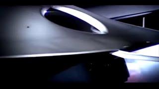Top Secret Flying Discs - Area 51 &Flying Saucers - Bob Lazar - Documentary
