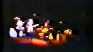 Bob Dylan - Live 1974 at Chicago (audience film)