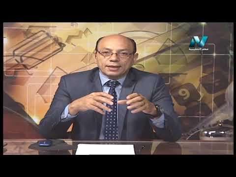 آلات نسيج للدبلوم الصناعي أ محمد عبد السلام 02-04-2019