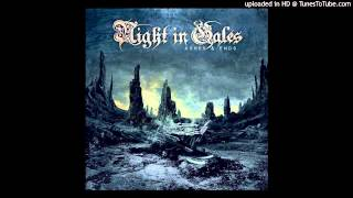 Night in Gales - Indians (Anthrax cover)