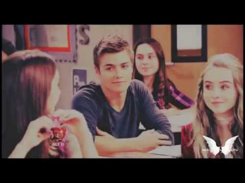 girl meets world maya and lucas fanfiction Riley stood up to lucas for maya girl meets competition (this never happened) fanfiction edit girl meets world fanon wiki is a fandom tv community.
