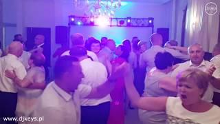 Sala bankietowa Gościrada w Darłowie - Dj na wesele Darłowo