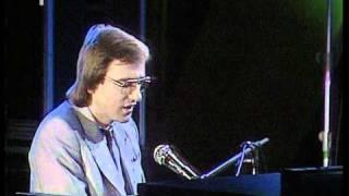 Miroslav Žbirka - Atlantída - Zlatý Slávik 1982