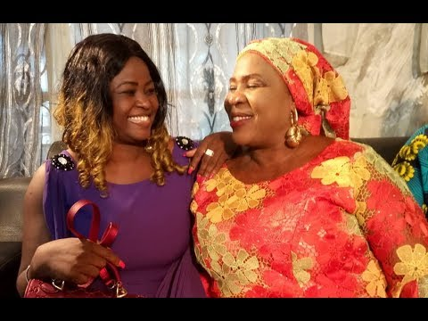 IYA MI -  Latest Yoruba Movie 2018 Drama Starring Bukola Awoyemi   Mustapha Sholagbade