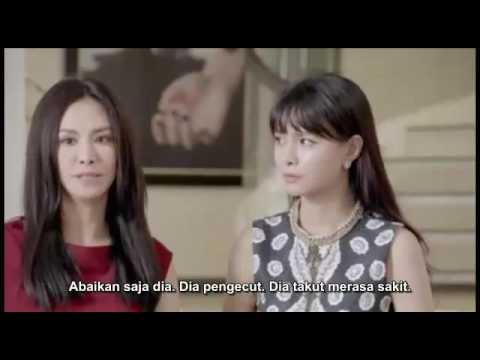 Drama China Terbaru - Pacar Yang Luar Biasa Episode 5