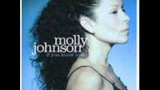Molly Johnson - Messin' Around video