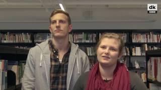 Lærerstuderende: Pisa-test er ikke alt