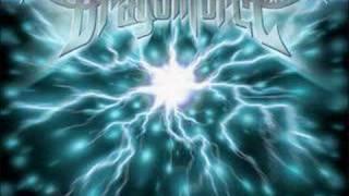 Dragonforce - Fields of Despair
