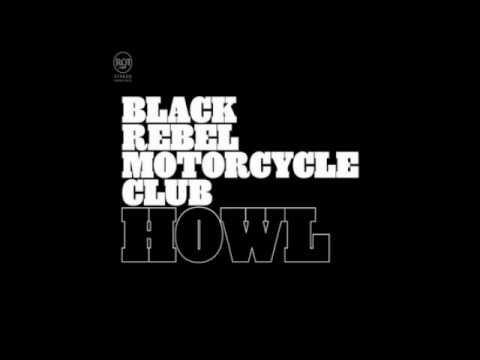 Ain't No Easy Way (Song) by Black Rebel Motorcycle Club