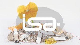 i.s.a feat. Xumar Qedimova - Menim Gulum