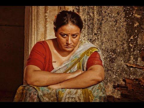 Dandupalya 2 Kannada Movie   LEAKED SCENE 2   Pooja Gandhi   Sanjjana   Kannada Movies