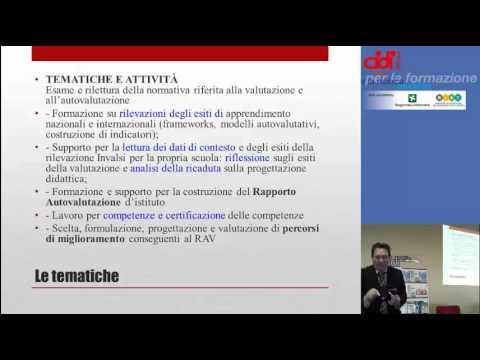 Fpga prekybos sistemose