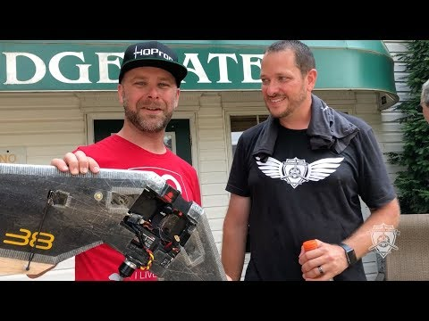 flite-test-edgewater-airpark-tour-by-fpv-race-wing