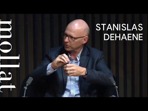 Stanislas Dehaene - Apprendre ! : les talents du cerveau, le défi des machines