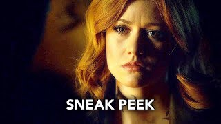 "Shadowhunters 3x16 Sneak Peek ""Stay With Me"" - Clary et Jace"